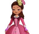 La Princesa Clio