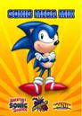 Sonic Mega Mix.png