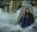 Episodi di The Vampire Diaries