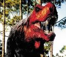 Coelurosaurs