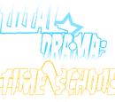Totalna Porażka: Szkoły Czas
