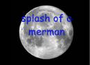 Splash of a Merman.png