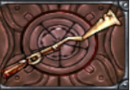 Blunderbuss icon.png