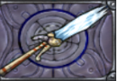 Ice Wand icon.png