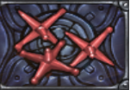 Jacks icon.png