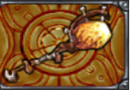 Jabberwock's Eye Staff icon.png