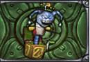 Jackbomb icon.png