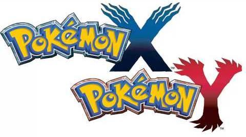 Pokemon XY OST Soundtrack Team Flare Battle Theme