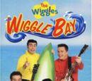Wiggle Bay (cassette)