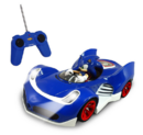Transformed Sonic RC.PNG