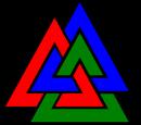 Order of Keltrayu