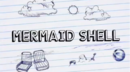 Mermaid Shell.png