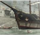 Wspomnienie:Władze portowe