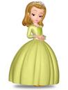La Princesa Amber2.png