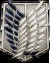 Logo du Bataillon d'Exploration.png