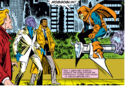 Roderick Kingsley and Richard Fisk (Earth-616) from Amazing Spider-Man Vol 1 257 004.jpg