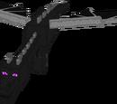 Ender Dragon(HS)