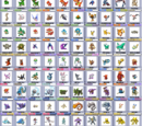 Pokémon Version Arcane