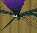 Mind Mosquito