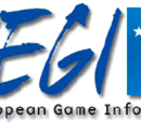 Pan European Gaming Information