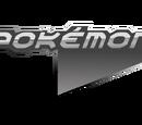 Pokémon - Re:coded