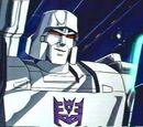 Dark Alliance (Imperial Files)