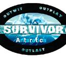 Survivor: Antarctica