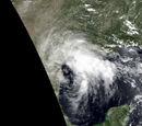 2250 Atlantic hurricane season