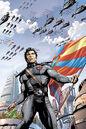 Kal-El 003.jpg
