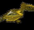 Firebreather(HS)