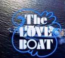 El crucero del amor