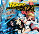 Worlds' Finest Vol 1 16