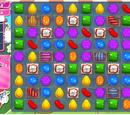Level 192/Versions