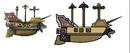 Airship NSMBW.png