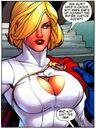 Power Girl 0081.jpg