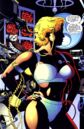 Power Girl 0082.jpg