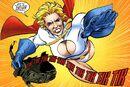 Power Girl 0088.jpg
