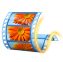 Windows-movie-maker-2012-08-535x5351.png