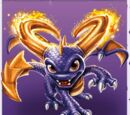 Spyro the Dragon (Skylanders)