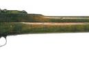 Thorneycroft carbine