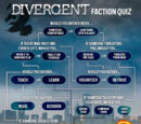Asnow89/Divergent Faction Quiz