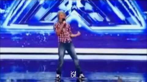 Así empezó todo...One Direction-0