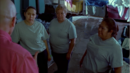 Laundry women - Cornered.png