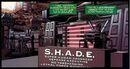 SHADE 002.jpg