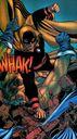 Hourman Rex Tyler 0010.jpg