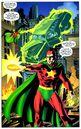 Starman Ted Knight 0008.jpg