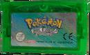 Pokémon Emerald.png