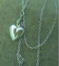 Heart Locket.png