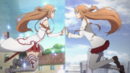 Double Asuna in Opening.png