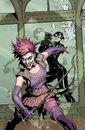 Catwoman Vol 4 24 Textless.jpg
